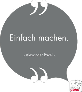quotes_blog_alexanderpavel