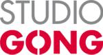 STUDIO GONG Logo