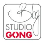 Studio Gong Blog