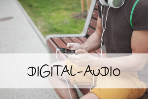 beitragsbild_350px_digital-audio