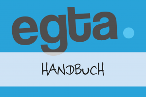 Beitragsbild Handbuch egta
