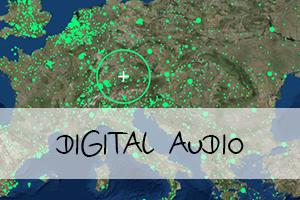 Vorschaubild Radio.Garden