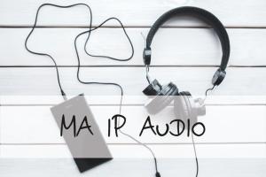 Vorschaubild: Die Audio-Währung: ma 2017 IP Audio III