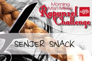 beitragsbild_667px_rapunzel-challenge-gong96