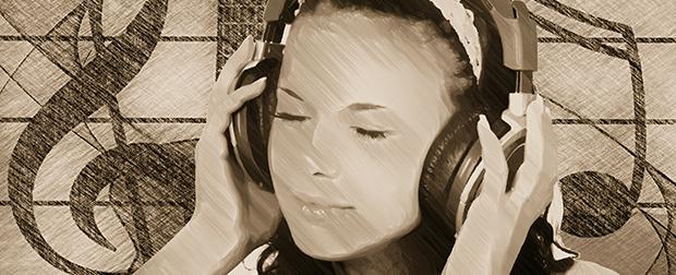 Beitragsbild: Emotionale Markenbildung durch Radio funktioniert!