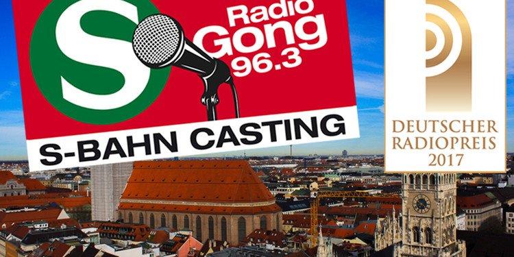 Beitragsbild S-Bahn Casting