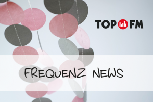 beitragsbild_667px_frequenz-news_top-fm