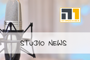 Beitragsbild Hit Radio N1 Studio News
