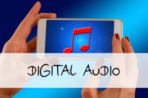 Wie viel Datenvolumen verbraucht Webradio?