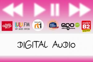 Vorschaubild: Kostenloser Musikgenuss mit StreamOn