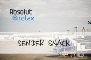Beitragsbild Absolut RELAX Flughafen Berlin