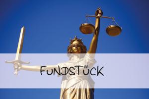 Beitragsbild Grundgesetz