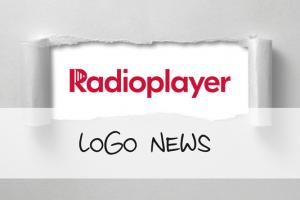 Beitragsbild neues Logo Radioplayer