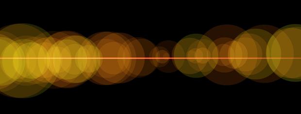 Beitragsbild Frequenzen Lokalradios Hof