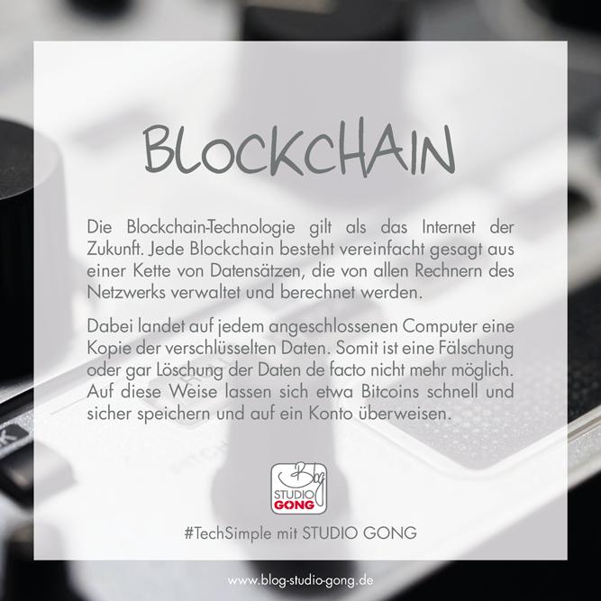 """Text: """"Digitale Transformation: Die wichtigsten Begriffe"""" von xing.de"""