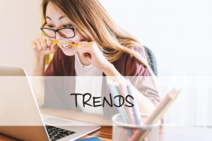 Beitragsbild Audio-Trends