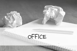 Beitragsbild Office Produktiv