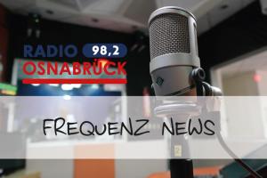 Beitragsbild Radio Osnabrück