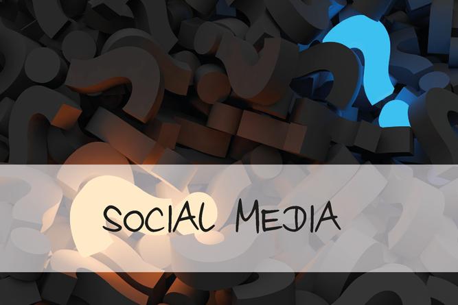 Social Media Trends 2019 – Teil 2