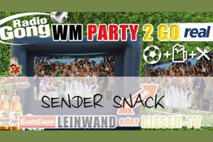 WM Party 2 Go
