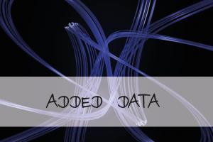 beitragsbild_667px_added-data