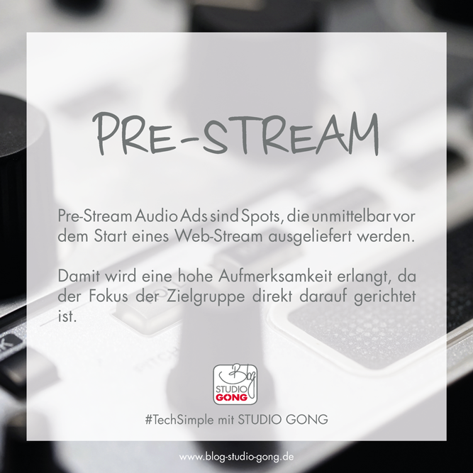 techsimple_pre-stream
