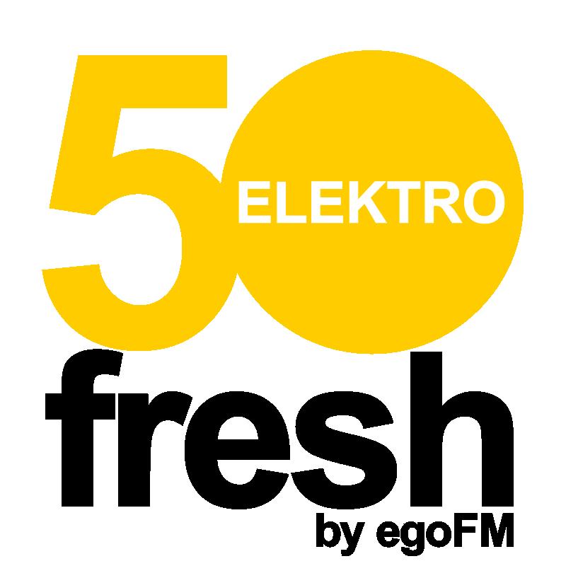 egofm-streams-50fresh-elektro-fb-800x800px