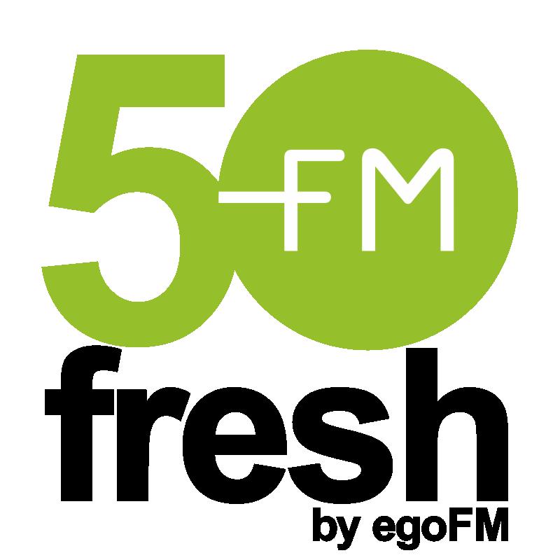 egofm-streams-50fresh-fm-fb-800x800px