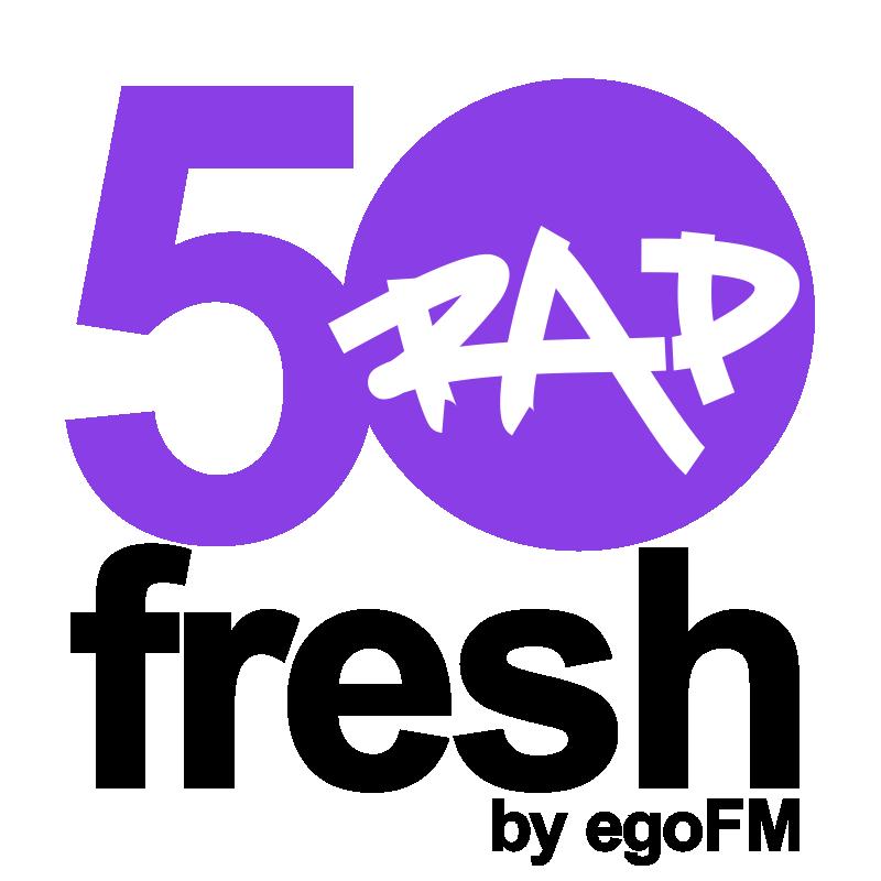egofm-streams-50fresh-rap-fb-800x800px