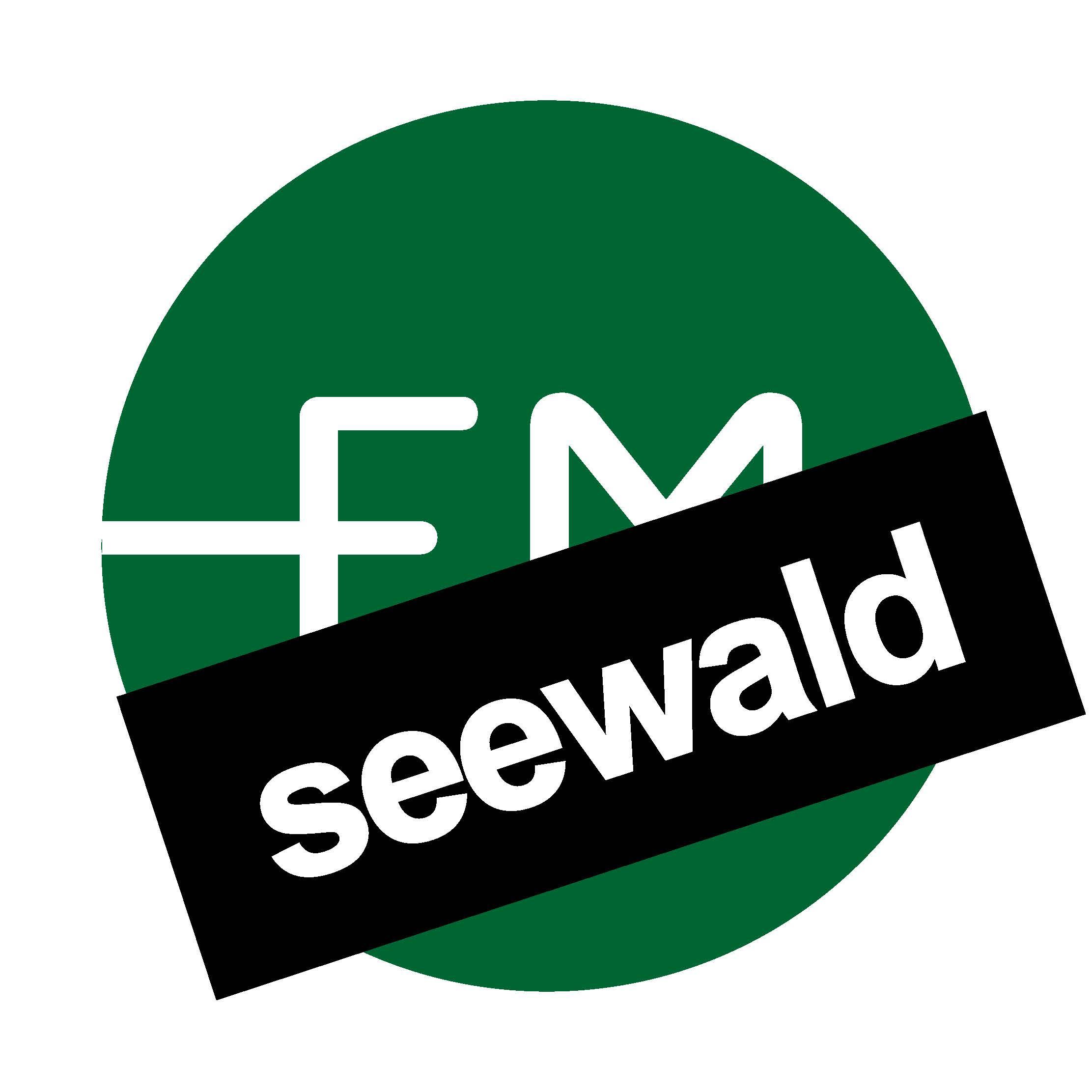 egofm-streams-seewald-fb-800x800px