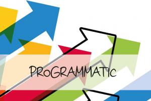 Beitragsbild Programmatic