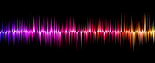 Beitragsbild Sounddesign Gong 96.3