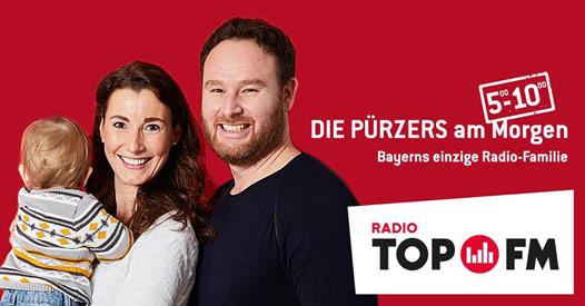 Beitragsbild TOP FM