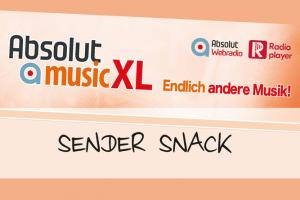 Beitragsbild Absolut musicXL