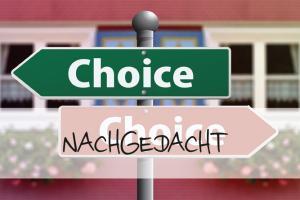 Beitragsbild Entscheidungen