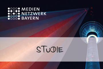 Beitragsbild Mediennetzwerk Bayern