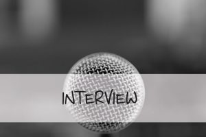 Beitragsbild Interview Tendenz