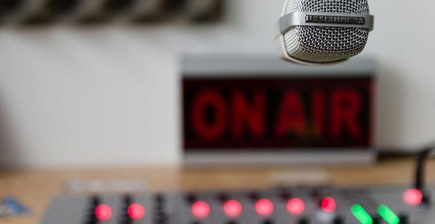 Beitragsbild Guetesiegel Privat-Radio