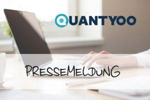 Vorschaubild Pressemeldung Quantyoo