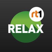 Logo RT1 RELAX