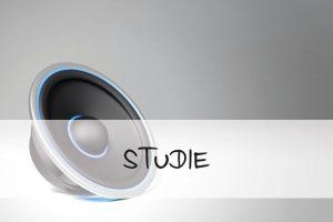 Vorschaubild Smart-Speaker