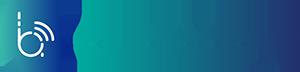 Logo Audiobays