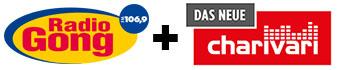 """Beitragsbild Sender-Logos für Artikel """"Bayerischer Lokalfunk startet Datenprojekt mit Quantyoo"""""""