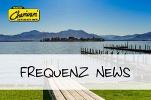 """Vorschaubild """"Neu! Radio Charivari Rosenheim auf DAB+"""""""