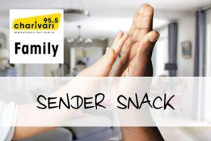 """Vorschaubild zum Artikel """"Neu! Der Family-Channel von 95.5 Charivari"""""""