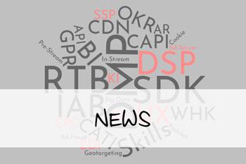 """Vorschaubild zum Artikel """"UX, DMP, SDK, BI, RTB, IAB, DSP, Skills .... %§& .... oder was?"""""""