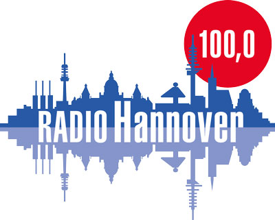 Logo Radio Hannover