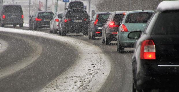 """Beitragsbild zum Artikel """"TrafficMeta - der cloudbasierte Echtzeit-Verkehrsservice"""""""