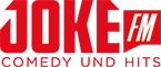 """Logo """"JOKE FM"""""""