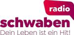 """Logo """"RADIO SCHWABEN"""""""